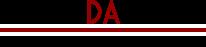 Karen Davidov