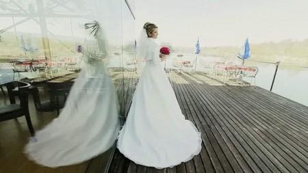 Christina-Eugen-Hochzeit