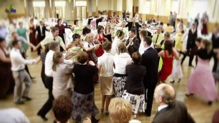 Eugen-Lydia-Erster-Tanz