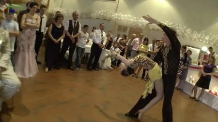 Vitali-Maria-Tänze