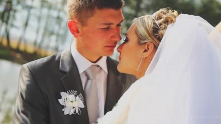 Andrej&Anastasija